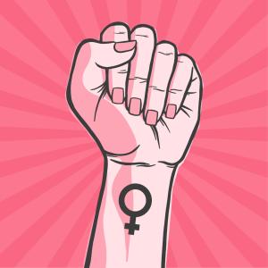 feminist-mental-health-fist-feature_1320W_JR-1